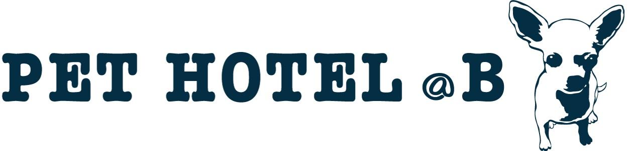 ペットホテル@B(アットビー)-夜間・早朝も対応(要事前予約)、24時間監視、動物看護士がいて安心・便利です!